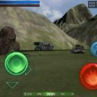 Review Tank Recon 3D