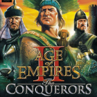 Review Age of Empires II: The Conquerors