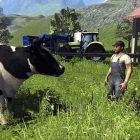 Farming Simulator: Simulasi Menjadi Petani