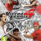 Review Game Realitas – Virtua Tennis 4