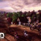 Review Game : MUD – FIM Motocross World Championship