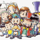 Harvest Moon: Back to Nature (Review)