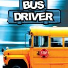 Review Bus Driver