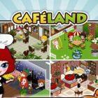 Review Cafeland