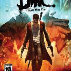 Review Game: DmC Devil May Cry