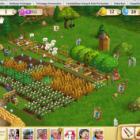 Review FarmVille 2