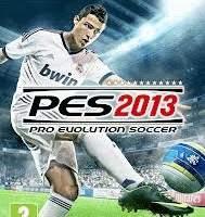 review pro evolution soccer (pes) 2013