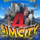 Review SimCity 4 Deluxe Editon