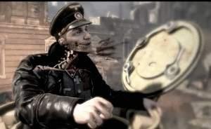 sniper_elite_v2_kill