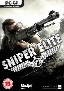 sniper_elite_v2_pc