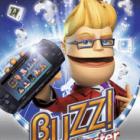 Buzz Master Quiz (PSP)