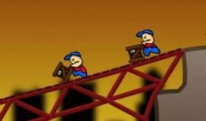 cargo_bridge