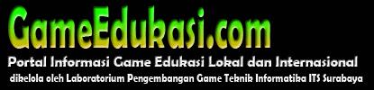 GameEdukasi.com
