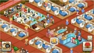 hotelStory04
