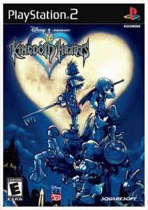 kh_cover