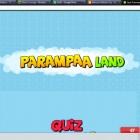 Parampaa Land