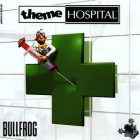 Review Game Edukasi – Theme Hospital