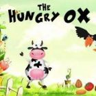 The Hungry Ox