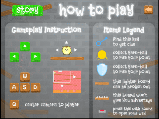howto play