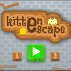 Kitten Escape Review