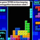 Cara Untuk Langsing dengan Mudah Melalui Bermain Tetris ?