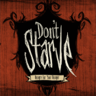Review Game Don't Starve
