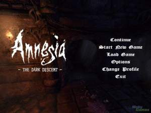 471762-amnesia-the-dark-descent-windows-screenshot-main-menus