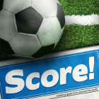 Review Aspek Realitas Game Score! World Goals