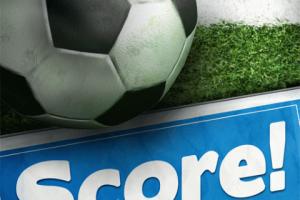 Review Aspek Realitas Game Score! World Goals