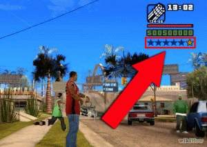533px-play-gta-san-andreas-without-resorting-to-cheats-step-5