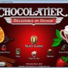 Review Realitas Game Chocolatier : Decadence by Design