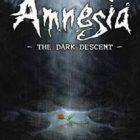 Review Aspek Realitas Game Amnesia
