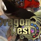 Review Aspek Realitas Game Dragon Nest