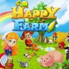 Review Happy Farm : Candy day