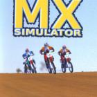 Review Aspek Realitas Game MX Simulator