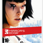 Review Aspek Realitas Mirror's Edge