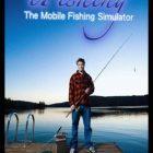 Review Game i Fishing � Mobile Fishing Game by Rocking Pocket Game