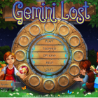 Review game Gemini Lost