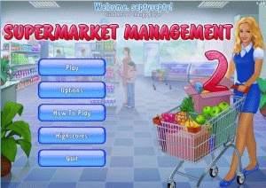 supermarketManagement01