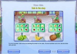 supermarketManagement11