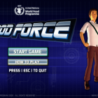 Review Game Edukasi Food Force