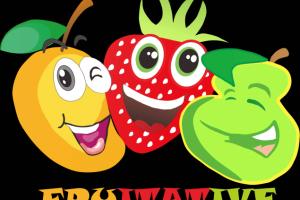 Review Game Simulasi Vegetatif Buatan – Fruitative