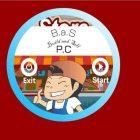 Game Simulasi Merakit PC