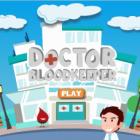 Game Simulasi : Bloodkeeper