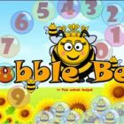 BUBBLE BEE – ULASAN GAME UAS