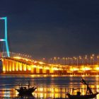 REALITAS VIRTUAL – Pesona Jembatan Suramadu