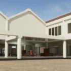Final Project RV – Simulasi Realitas Virtual Kantin Pusat ITS