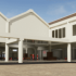 Final Project RV – Simulasi Realitas Virtual Kantin Pusat ITS