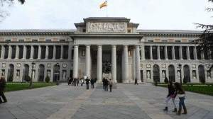 Museum del Prado