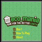 Game Eco-Mania